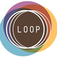 Loop Bournemouth