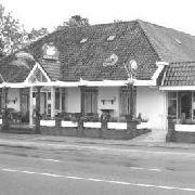 Café de Swan