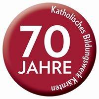 Katholisches Bildungswerk Kärnten