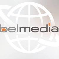 Belmedia
