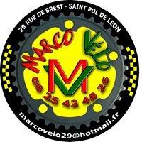Marco Vélo