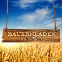 Bauernladen Freistadt - Xund Leben