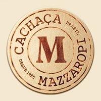 Cachaça Mazzaropi