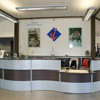 Office de Tourisme de Lamballe