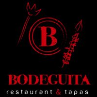 Bodeguita Arles