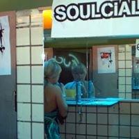 Soulcialism