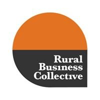 Rural Business Collective Australia