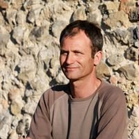 Sophrologie dans les Alpes de Haute Provence à Digne les Bains
