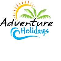 Adventure West Holidays