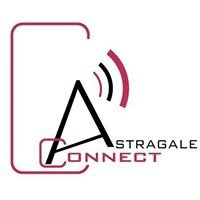 Astragale connect