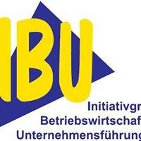 Initiativgruppe Betriebswirtschaft und Unternehmensführung e.V.