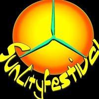 SunCityfestival