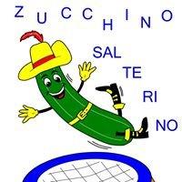 Zucchino Salterino SRL