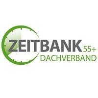 Zeitbank 55+