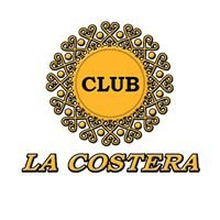 Club La Costera, Renesse
