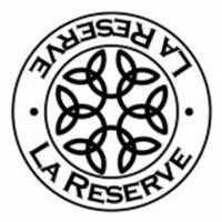 La Reserve