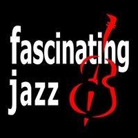 Fascinating Jazz