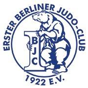 Erster Berliner Judo-Club 1922 e.V.