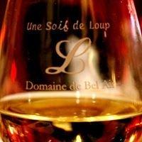 Domaine de Bel Air (Jean-Louis Loup)