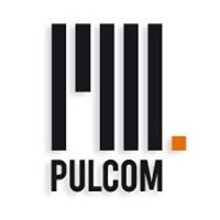 Agence Pulcom