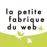 La Petite Fabrique du Web
