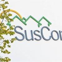 SusCon