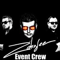 Zahnfee Event Crew