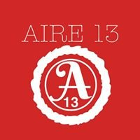 Aire13