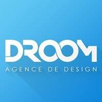 Droom Design