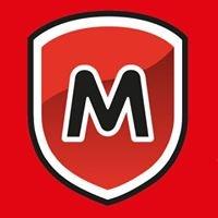 Marcelle-Mallet secondaire privé