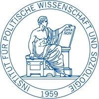 Institut für Politische Wissenschaft und Soziologie