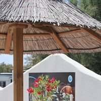 Camping Sunêlia - Le Clos du Rhône