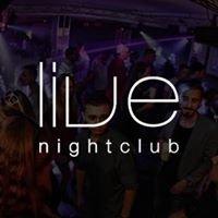 LIVE Nightclub