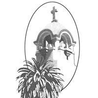 Saint Raphael Parish