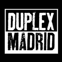 duplex Madrid