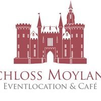 Schloss Moyland Eventlocation & Café