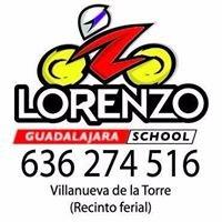 Lorenzo Guadalajara School