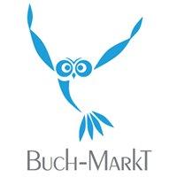 Buch-Markt Heidelberg
