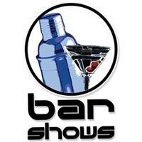 BarShows: Escuela de Cocteleria & Flairbartending