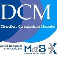 DCM Asesores