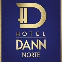 Hotel Dann Norte Bogotá