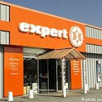 EXPERT EXPO-CHOC