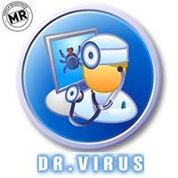 DR. VIRUS
