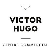 Centre Commercial Victor Hugo