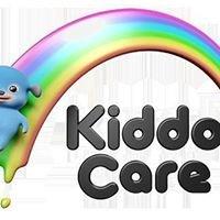 Kiddo Care B.V.