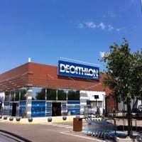 Decathlon Ollioules