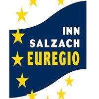 Inn-Salzach-EUREGIO / Geschäftsstelle Innviertel Hausruck
