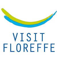 Visit Floreffe