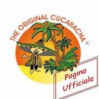 Lido The Original Cucaracha