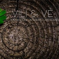Vili and Vé Architecture Studio